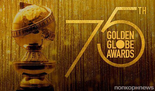 Кто получит «Золотой глобус» 2018: прогнозы букмекеров и киноэкспертов