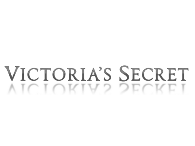 Рекламный ролик новой праздничной коллекции Victoria's Secret