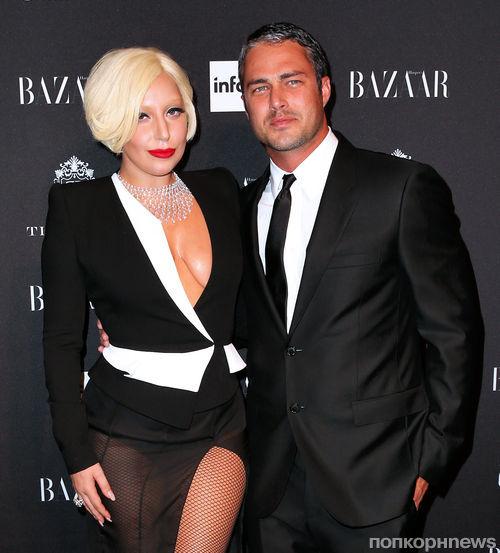 Звезды на вечеринке Harper's Bazaar Icons в Нью-Йорке