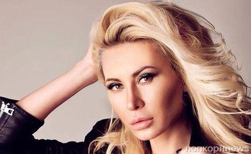 Элина Камирен станет ведущей «Дом 2»