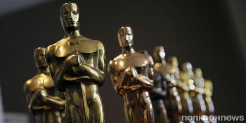 Представляем номинантов на «Оскар-2016»: «Лучший фильм года»