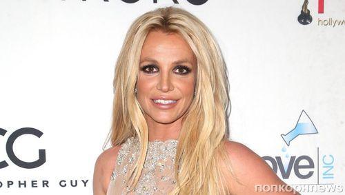 Отец Бритни Спирс больше не будет распоряжаться деньгами певицы