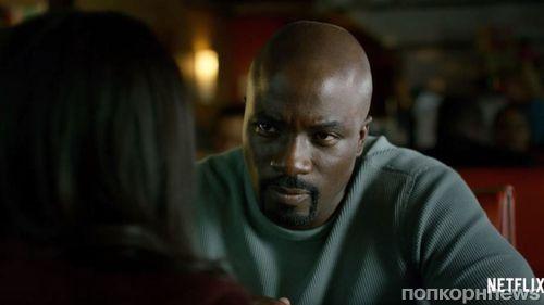 Netflix и Marvel закрыли сериал «Люк Кейдж» после 2 сезона из-за сценарных разногласий