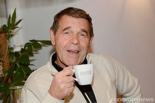 Алексей Булдаков умер на 69-м году жизни