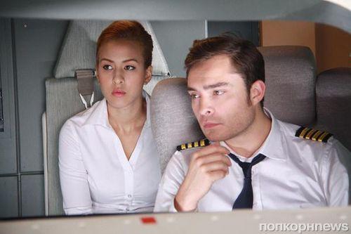 """Дублированный тизер фильма """"Последний рейс 3D"""""""