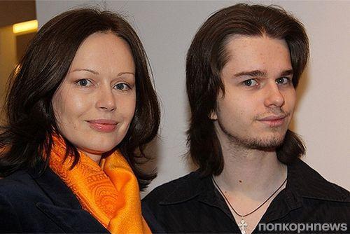 В память о сыне: Ирина Безрукова объяснила решение стать участницей нового сезона «Последнего героя»