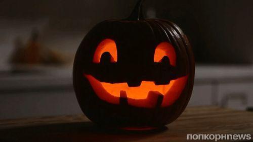 Что смотреть на Хэллоуин: топ 10 самых популярных хорроров