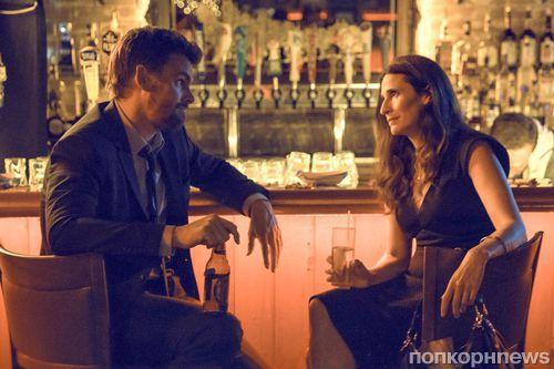Сериал «Без обязательств» получил дату премьеры финального сезона