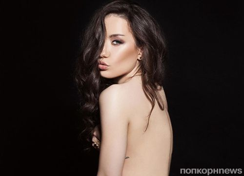 «Скрытое ожирение»: Виктория Дайнеко ответила на обвинения в пропаганде анорексии