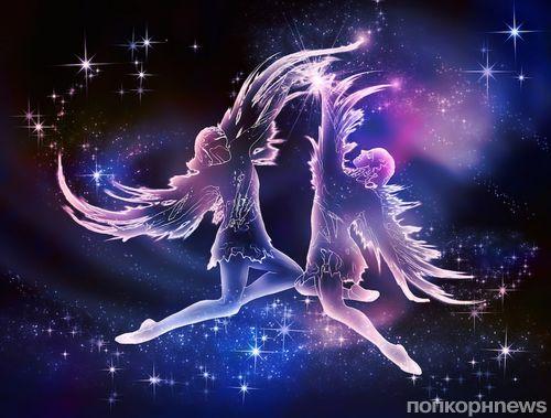 6 знаков Зодиака, готовых сбежать от любви в любой момент