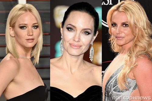 От Дженнифер Лоуренс в «Сумерках» до Бритни Спирс в «Дневнике памяти»: 14 звезд, упустивших знаковые роли в кино