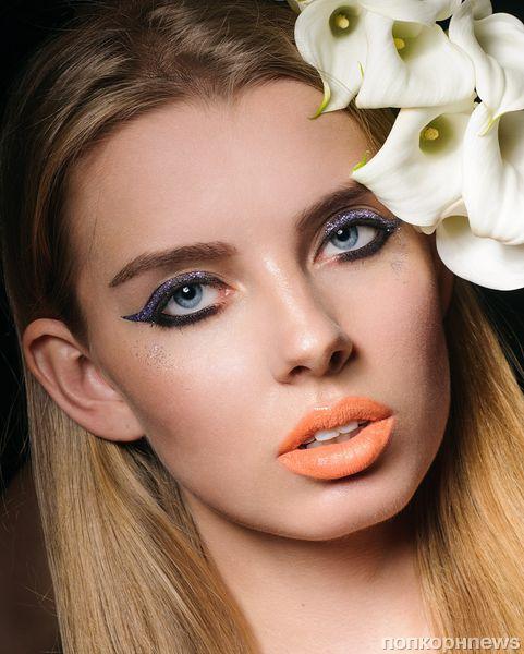 Секреты красоты: Помада Dior