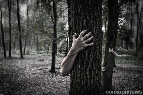 Тест на выживание: сколько вы продержались бы в фильме ужасов в зависимости от вашего знака Зодиака
