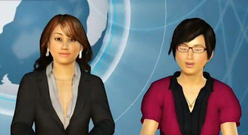Видео: последние сканадалы в анимации