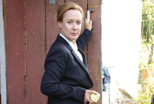 Звезда «Физрука» Евгения Дмитриева стала мамой во второй раз