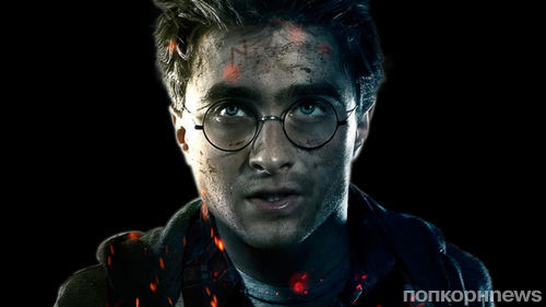 «Гарри Поттер» отправится в концертный тур