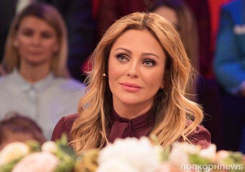 Дочь и звездные друзья Юлии Началовой сняли клип в память о певице
