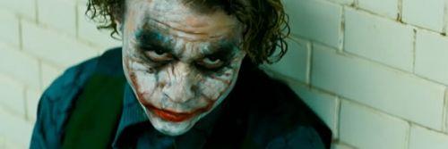 Продолжение «Бэтмэна» выйдет без Джокера