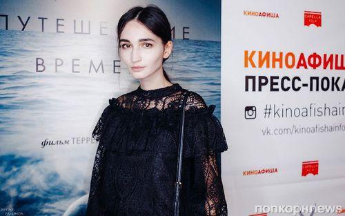 В Казани прошёл закрытый пресс-показ фильма «Путешествие времени»