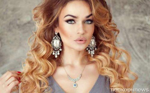 Алена Водонаева уменьшила грудь на два размера