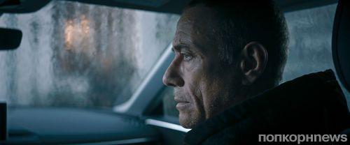 «Киноафиша» приглашает на показ фильма «Лукас» в Санкт-Петербурге