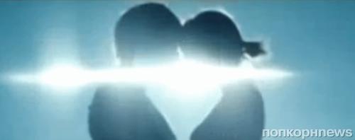 Новый клип Тейлор Свифт - I Knew You Were Trouble