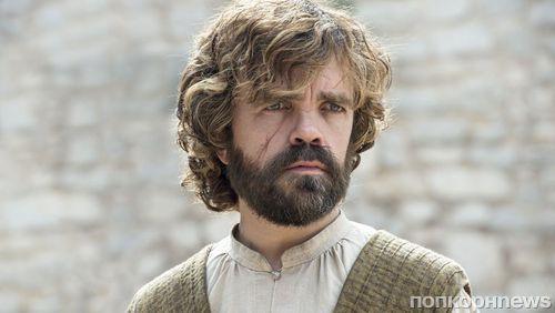 Седьмой сезон «Игры престолов» обзавелся режиссерами