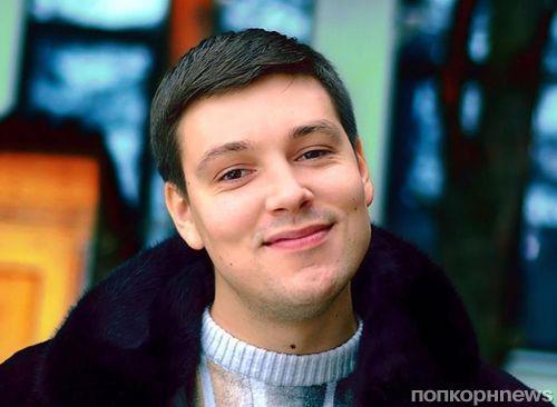 Андрей Чуев ушел из реалити-шоу «Дом 2»