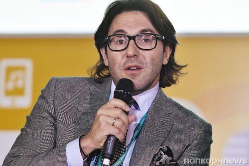 «Это не шутка»: Андрея Малахова обвинили в избиении