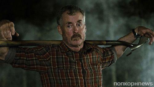 Сериал «Стэн против сил зла» закрыли после 3 сезонов в эфире