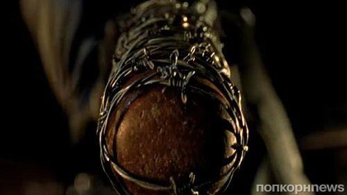 Объявлена дата выхода 7 сезона «Ходячих мертвецов»