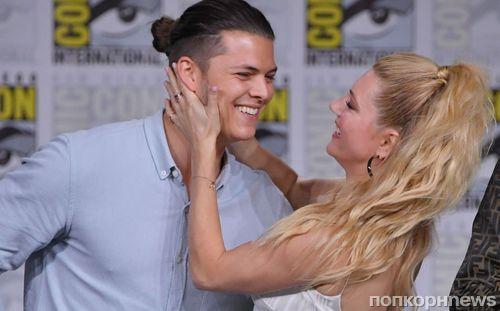 На Comic-Con 2018 показали трейлер продолжения 5 сезона «Викингов»