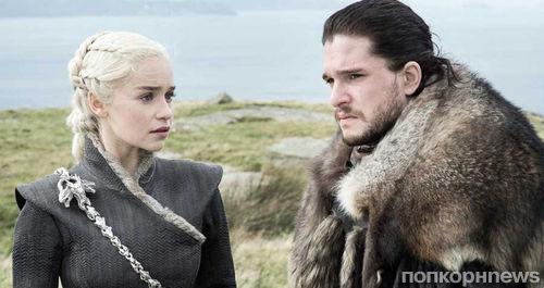 Режиссер 8 сезона «Игры престолов» считает, что финал превзойдет «Красную свадьбу»