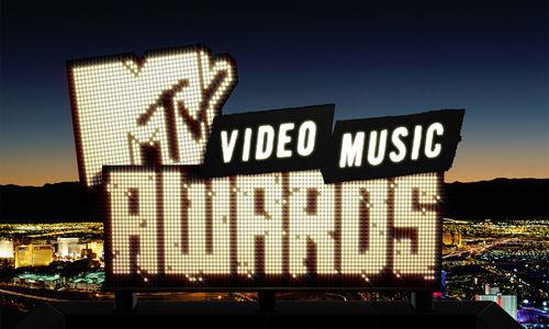 Номинанты премии Video Music Awards 2011