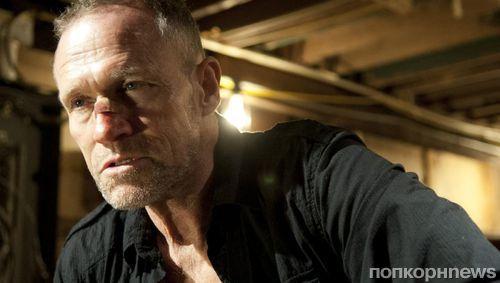 Майкл Рукер появится в финальных эпизодах 3 сезона «Настоящего детектива»