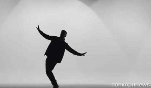 Новый клип Джастина Тимберлейка - Tunnel Vision