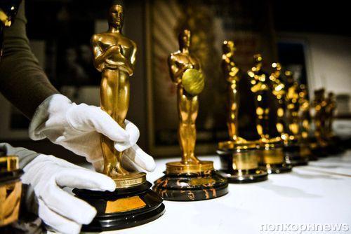 «Оскар» 2018: полный список победителей премии
