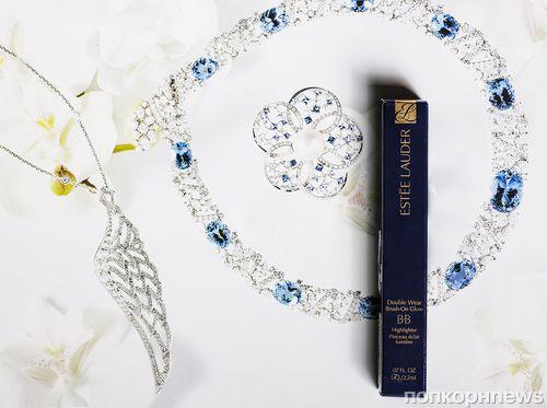Секреты красоты: Консилер Estee Lauder