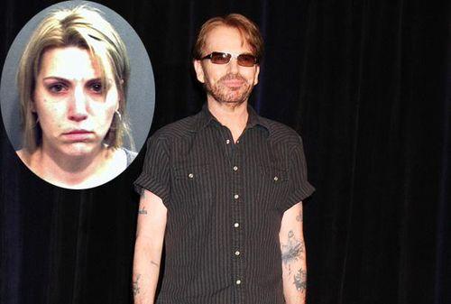 Дочь Билли Боб Тортона признали виновной в убийстве девочки