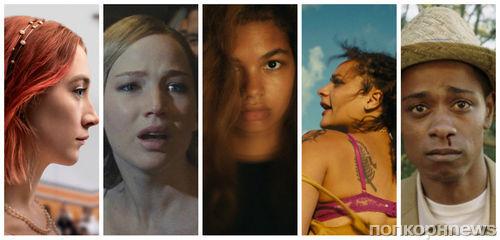 Кинокритики назвали список лучших голливудских актеров моложе 30 лет