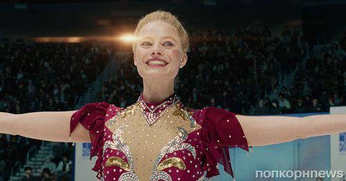 От «Тони против всех» до «Эдди 'Орла'»: 10 лучших «олимпийских» фильмов к открытию Зимней Олимпиады 2018