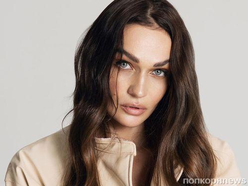 Алена Водонаева прокомментировала развод: «Алексей в обиде на меня»