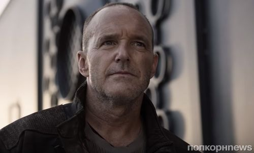 Объявлена дата премьеры 6 сезона сериала «Агенты ЩИТ» (видео)