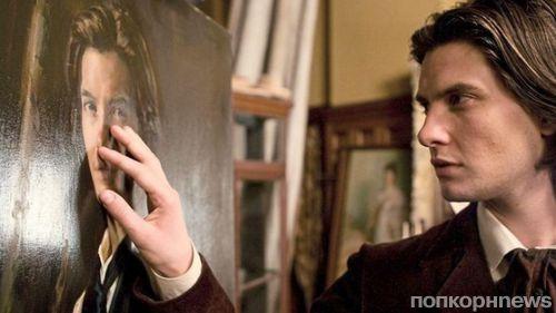 CW превратит «Портрет Дориана Грея» в комедию в новом сериале