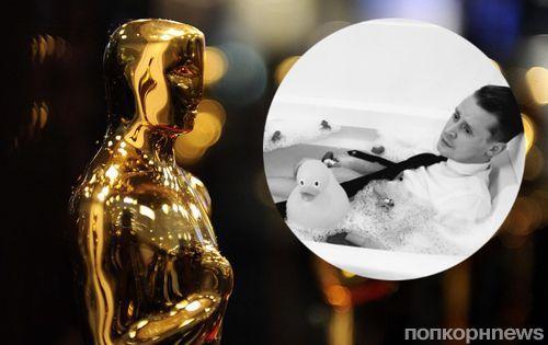 Звезда «Один дома» Маколей Калкин потроллил «Оскар»