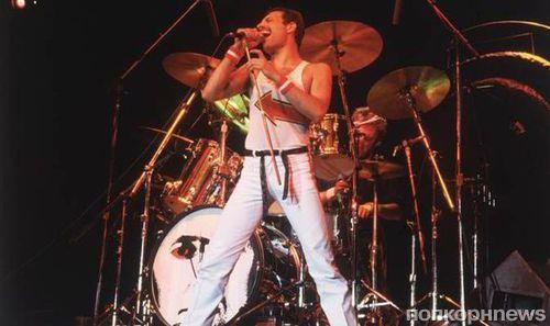 Don't Stop Me Now группы Queen признана самой позитивной песней в мире