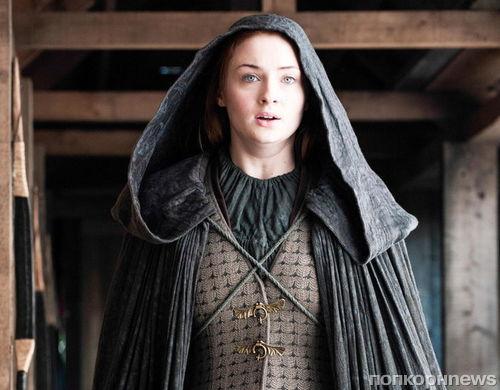 Режиссер «Игры престолов» рассказал о съемках 6 сезона