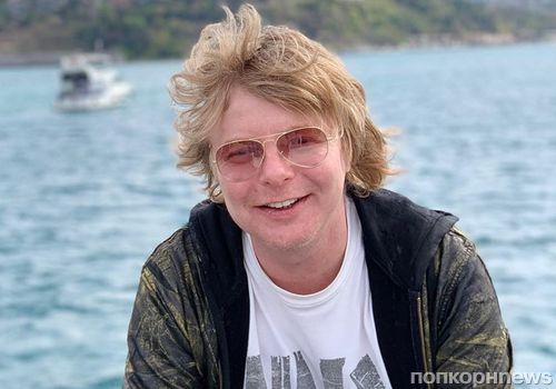 Фанаты раскритиковали Андрея Григорьева-Апполонова: «С алкоголем надо завязывать»
