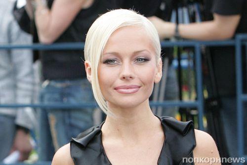 Елена Корикова показала, как изменилась со времен «Бедной Насти»