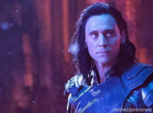 Представлен новый трейлер «Мстителей: Война бесконечности»